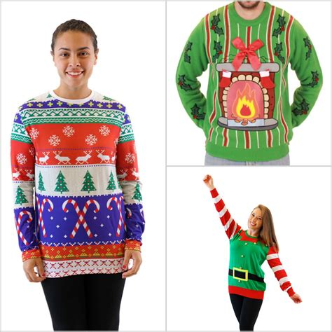 how to wear sweater to christmas party sweater ideas miss information