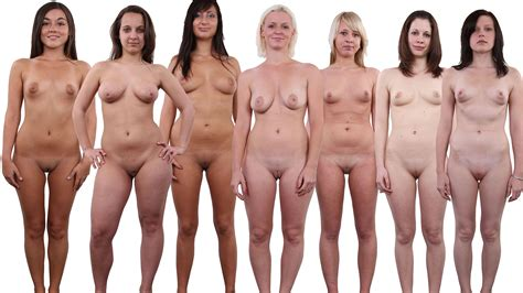 Group Nudes X Wallpaper Pornhugo Com