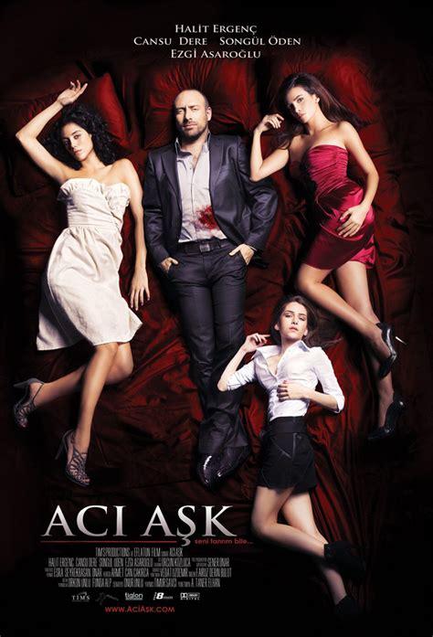 Turkish Meme Full Movie - acı aşk watch the full movie for free on wlext