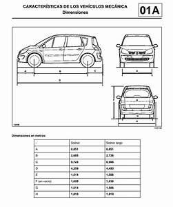 Descargar Manual De Taller Renault Sc U00e9nic