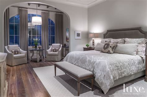 Master Bedroom by 10 Most Popular Bedrooms On Luxedaily Design