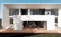 HD wallpapers constructeur maison moderne bordeaux top-iphone ...