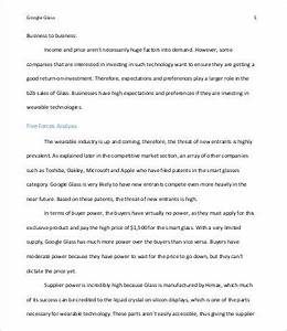 free essay on the great gatsby and the american dream free essay on the great gatsby and the american dream cartoon image of doing homework