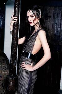 1000+ ideas about Keira Knightley on Pinterest   James ...