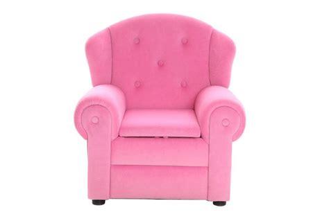 catgorie fauteuils denfants du guide et comparateur d achat