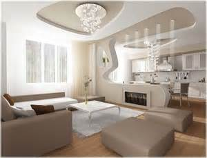 living room and kitchen together pictures 10 amazing ideas to design kitchen combined with living room