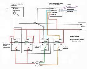 wiring diagram of ceiling fan database wiring diagram