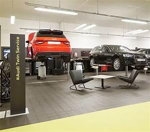 Audi Annecy : jean lain automobiles audi annecy jlso ~ Gottalentnigeria.com Avis de Voitures