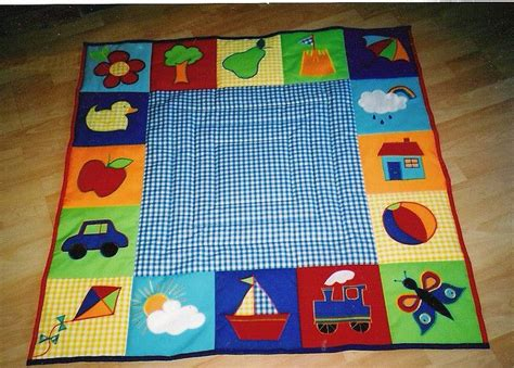 17 Best Images About Baby ,kids Quilts On Pinterest
