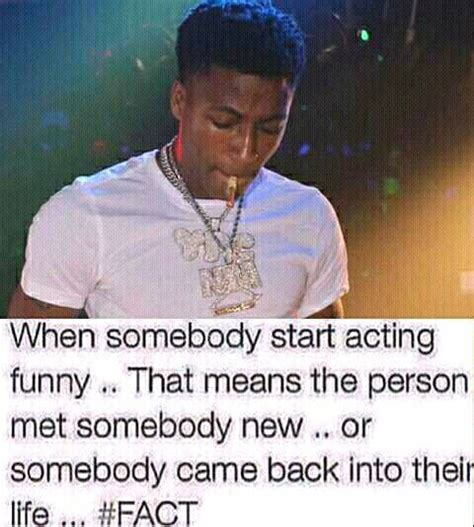 Nba Youngboy Hood Quotes Facebook