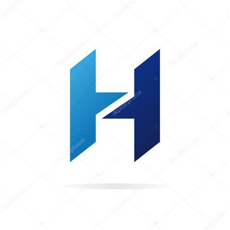 logo  letter  company vector design template stock