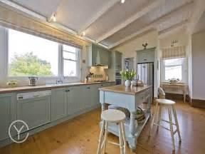 australian kitchen ideas australian country kitchen designs home decor interior exterior