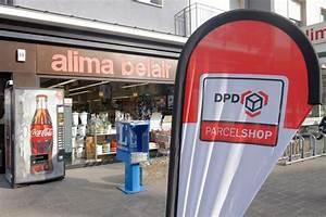 Dpd Shop Münster : alima dpd parcel shop ~ Eleganceandgraceweddings.com Haus und Dekorationen