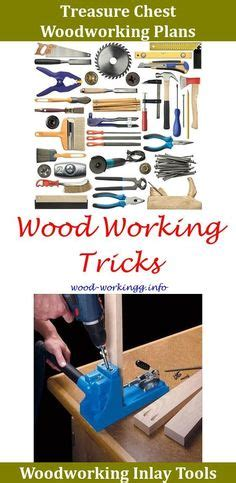 woodworking enthusiasts images woodworking