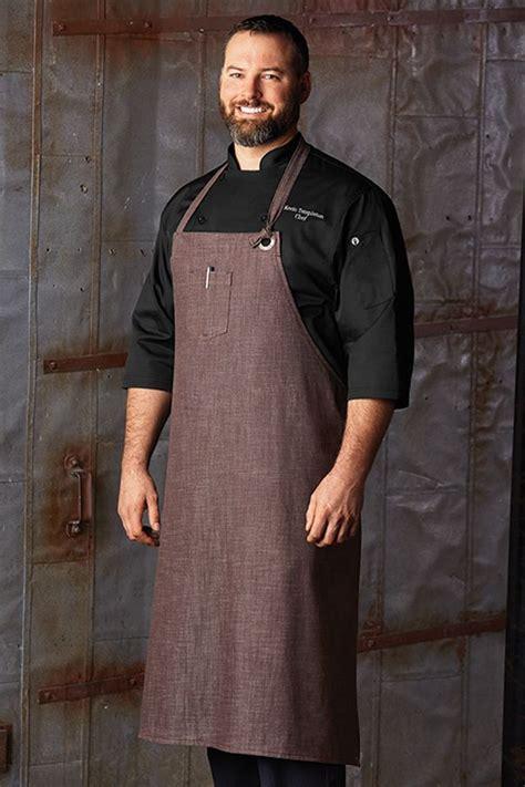 chef works chef clothing  uniforms  restaurants
