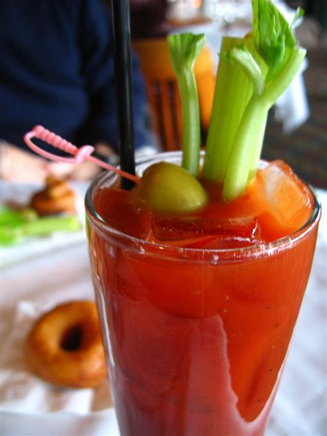 bloody drink 25 best ideas about real bloody mary on pinterest michelada mix urban legends and little