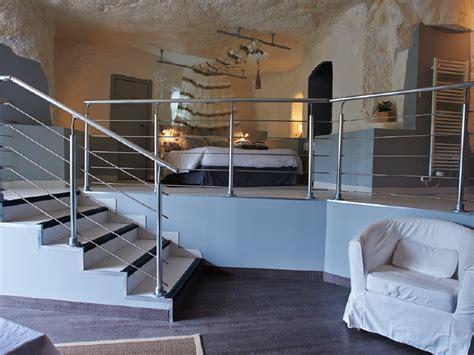 chambre hote tours centre hôtel troglododo wo übernachten organisieren sie sich