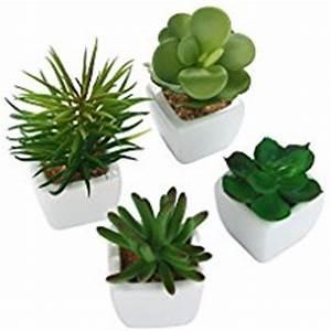Ikea Plantes Artificielles Plante Artificielle Exterieur
