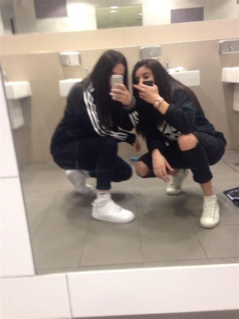 Nike Girls On Tumblr