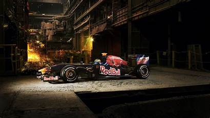 Bull F1 Wallpapers Background Cool Wallpapertag