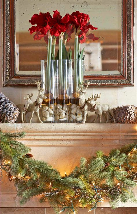 classic christmas decorations ideas decoration love