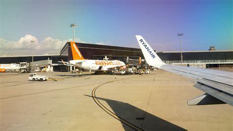 Easyjet Cabin Baggage And Handbag by Handbags Allowed On Easyjet
