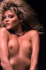 Porn classics of 80s