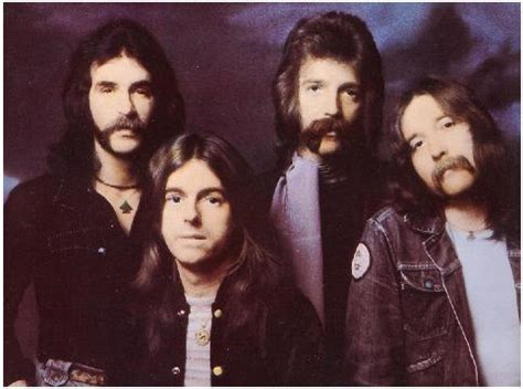 """Truck Driver Songs Foghat """"slow Ride"""" Cdllife"""