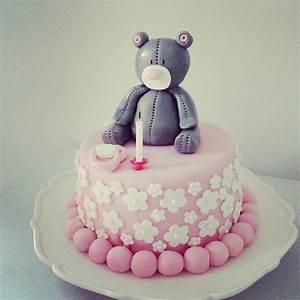 Gateau Anniversaire Petite Fille : cake design g teau d anniversaire pour fille ~ Melissatoandfro.com Idées de Décoration