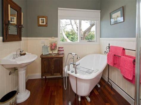 Best 25+ Bathroom Paneling Ideas On Pinterest