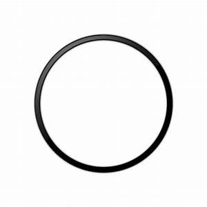 8 No Circle Icon Images - Transparent No Sign Clip Art ...