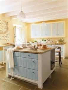 light blue kitchen ideas kitchen blue and yellow kitchen decoration decorative light blue kitchen