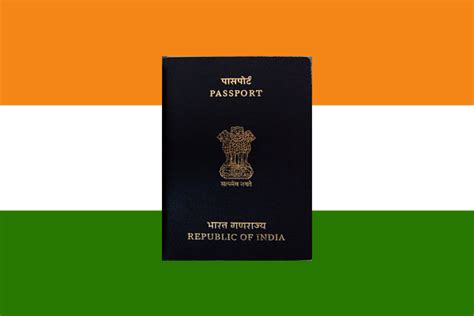 Lost your indian passport abroad? Here is what you need to ...