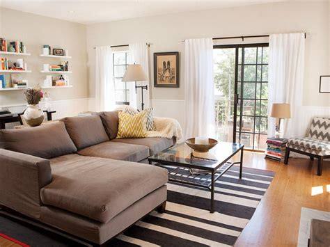 Cool Oversized Couches Living Room  Homesfeed. Center Table Living Room. Balinese Living Room. Brown Leather Sofa In Living Room. Living Room With Piano. How To Arrange Furniture In A Living Room. Living Room Sofa Design. Rustic Orange Living Room. Trellis Rug Living Room