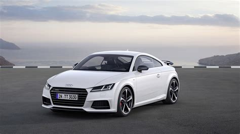 audi tt   competition wallpapers hd images