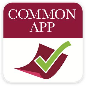 common app phone number stack the states apk free education apps for android