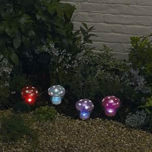 Best solar garden lights ideas on