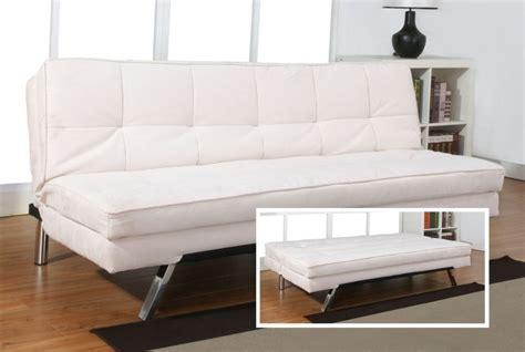 canapé lit confortable canapé lit confortable un meuble pratique à la maison