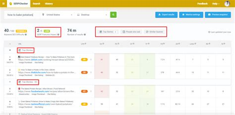 learn seo  ultimate guide  seo beginners