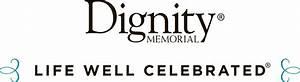 Donate Life Float Rose Parade » 2017 Sponsors