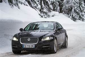 Essai Jaguar Xf : essai jaguar xf 3 0 awd les anglais d barquent ~ Maxctalentgroup.com Avis de Voitures