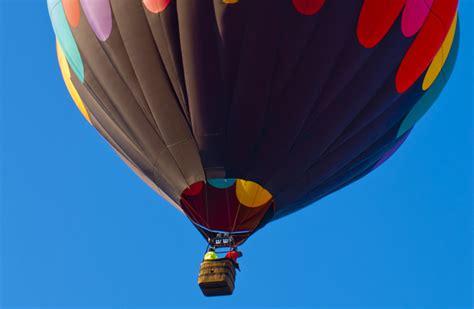 Hot Air Balloon Flight Victoria Nude Galleries Voyeur