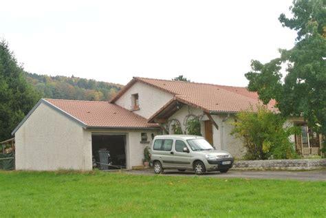 compromis de vente maison 28 images archives maison et villa 224 vendre vers robion 84 l