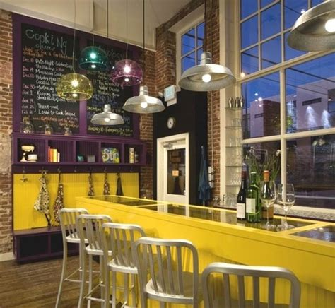 15 Inspiring Eclectic Kitchen Design Ideas - Rilane