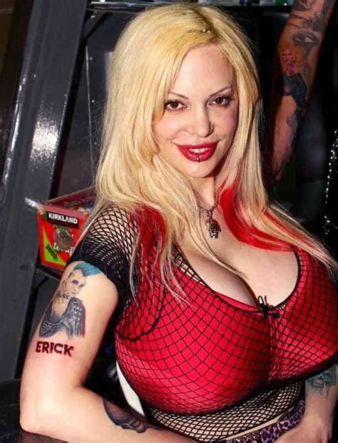 119 best images about Sabrina Sabrok on Pinterest | Boy toys, Posts and Girl photos