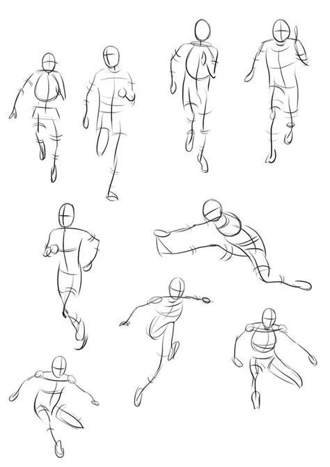gesture drawings  people bing images drawing people