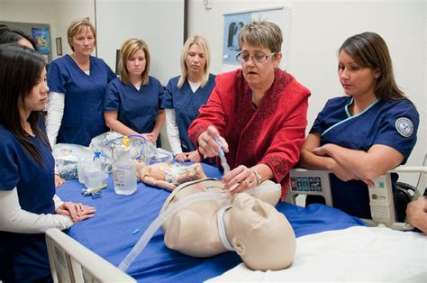 What Is The Avarage Salary Of A Respiratory Therapist?. Send Voicemail To Email Tnt Security Services. Tourist Destinations In South Africa. Public Colleges And Universities In Virginia. Duct Cleaning Grand Rapids Mi