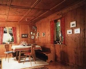 Wintergarten Möbel Landhaus : 301 moved permanently ~ A.2002-acura-tl-radio.info Haus und Dekorationen