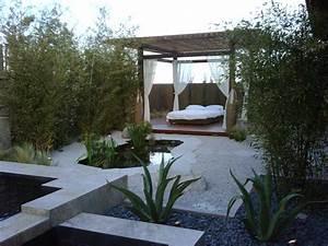 25 Serene Indoor Zen Garden For Meditation