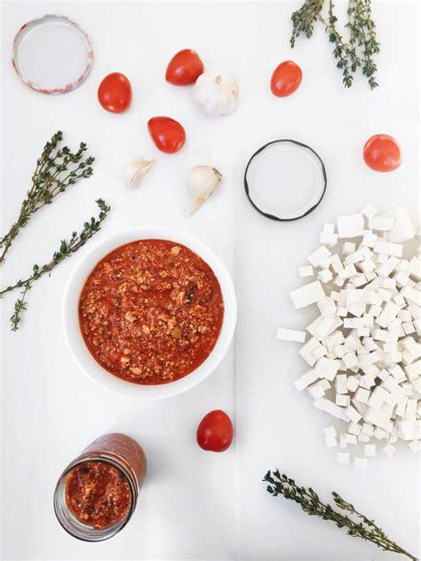 les sauces en cuisine 1404 best en cuisine les sauces images on
